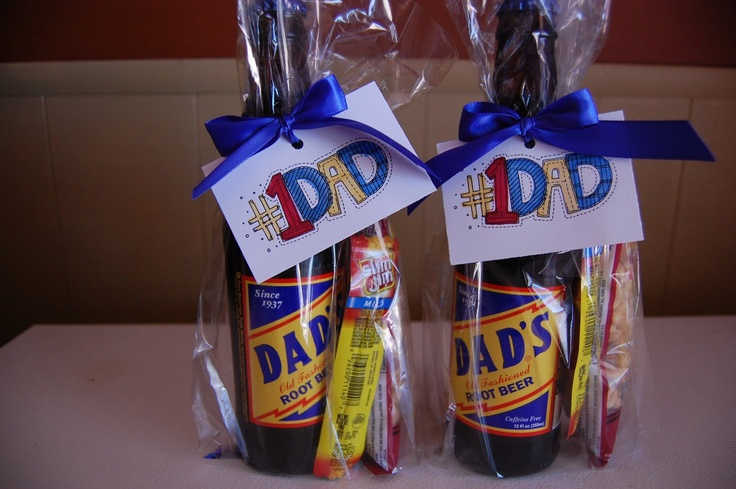 father's day theme 2014