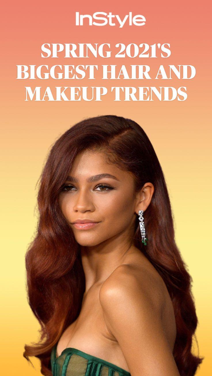 Love Hair, Big Hair, Gorgeous Hair, Natural Afro Hairstyles, Pretty Hairstyles, Eyebrow Makeup Tips, Hair Makeup, Makeup Trends, Hair Trends