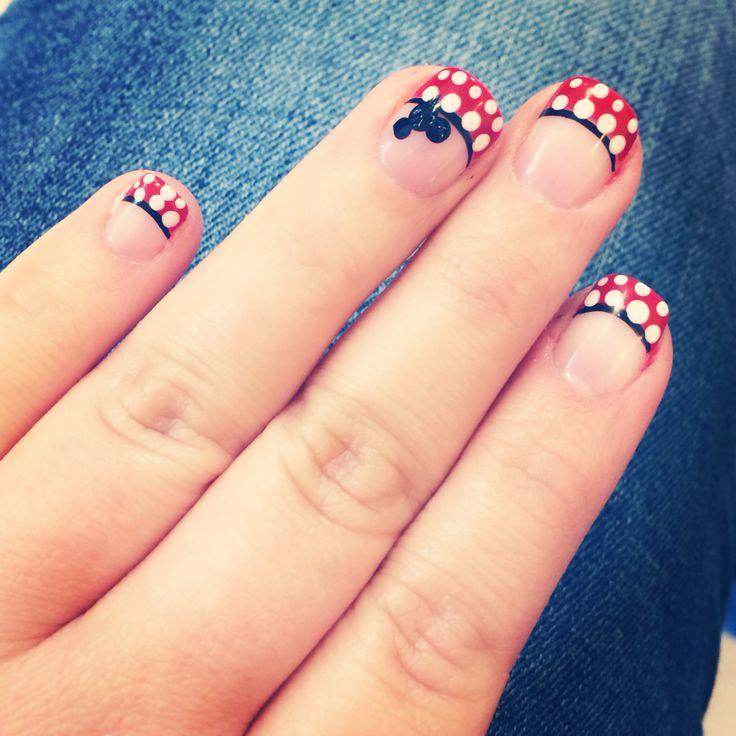 72 best Beauty Ideas images on Pinterest | Nail scissors, Nail ...