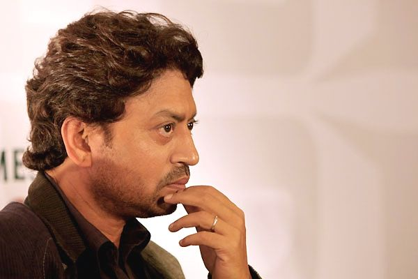 Irrfan Talks about Leaving Welcome to Karachi http://www.cinesprint.com/bollywood/top-stories/1335-irrfan-talks-about-leaving-welcome-to-karachi.html