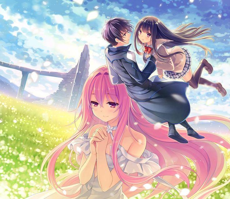 ArdnQkL   Anime & Manga Wallpaper   Pinterest   Manga