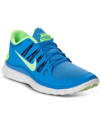 1000  images about RUNNNG SHOES on Pinterest | Athletic Shoe ...