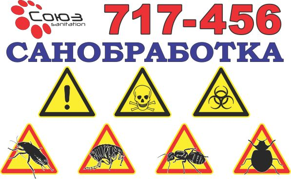 санобработка от тараканов блох клопов Тольятти средство от тараканов, тараканы в квартире, как избавиться от тараканов, домашние тараканы,постельные клопы,домашние клопы,