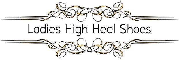 "Red, Black'Kids High Heel Shoes | ""Cute"" High Heel Tennis, Thigh High Heel Boots, Shoes for Men"