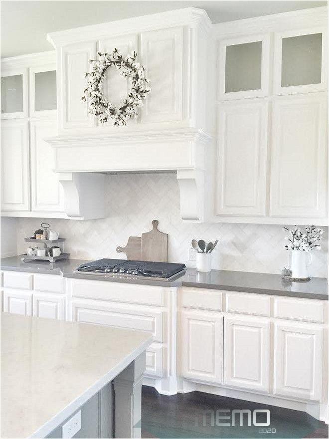 Jun 8 2020 Kitchen Cabinet White Paint Color Unique Best White Color For Kitchen Ca Kitchen Cabinets Decor Beautiful Kitchen Cabinets Kitchen Cabinet Styles