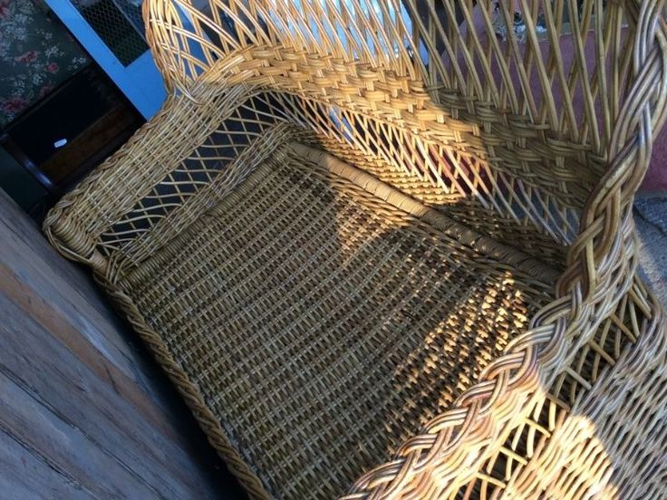 Browse for cane @ Hey JUDES and other pieces all white, a must see! Pop In! Hey JUDES originated in our 1830s stone Barn on our sugar cane farm and has grown and now has two shops to visit twenty mins apart. Farm Barn is Camperdown off ramp and left 3km to R603 and left 4km to next Hey JUDES ANTIQUES Barn sign and right to Ingomankulu, see Hey JUDES next door to Evans Grass Farm! Or pop in @ 1 Fraser Road Assagay and get the business card to get here..... We have the best furniture for you…