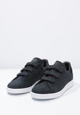 Stan Smith Adidas Zwart Zalando