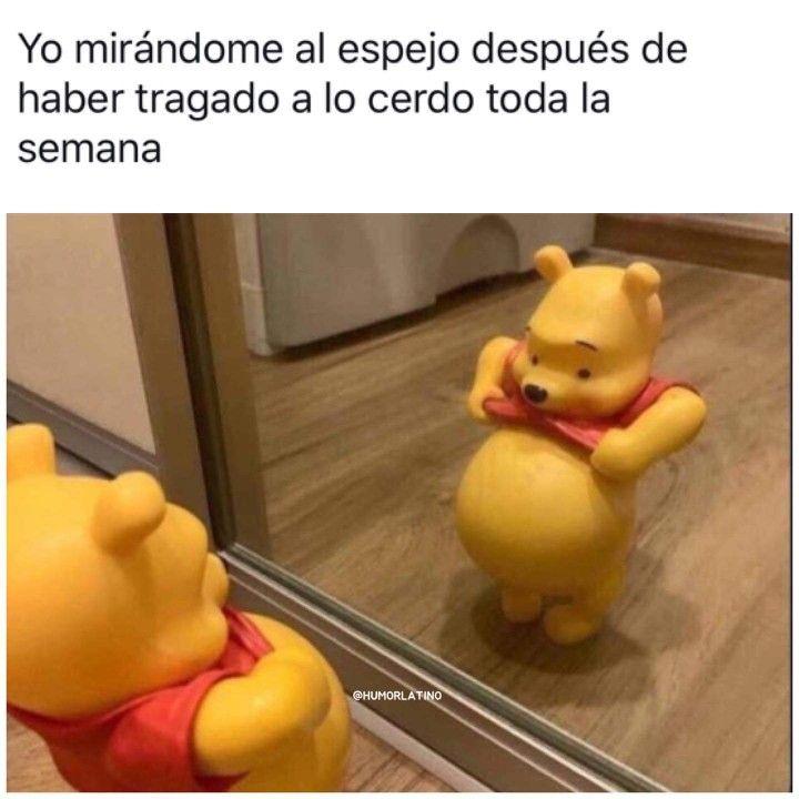 Pin De Taty Coronado R En Humor Memes Divertidos Meme Gracioso Memes Graciosos