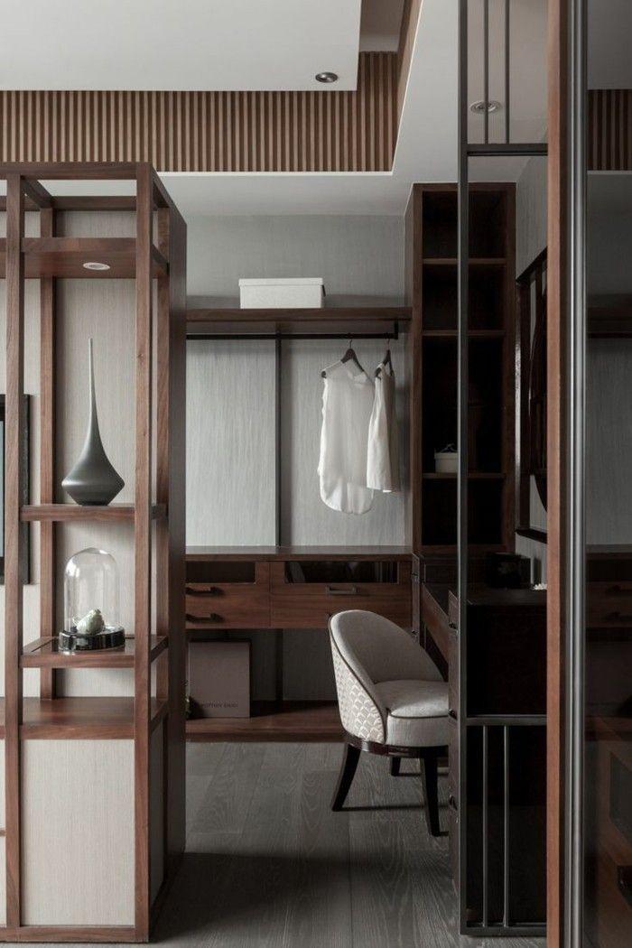 1001 Ideen Fur Ankleidezimmer Mobel Zum Erstaunen Ankleide Zimmer Ankleideraum Design Und Ankleide