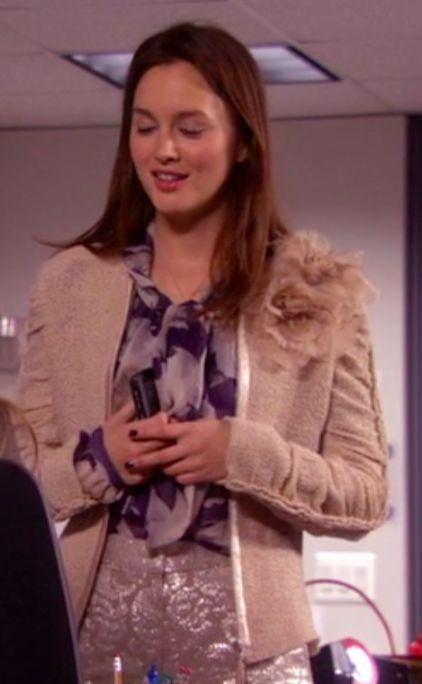 giovanni valentino jacket