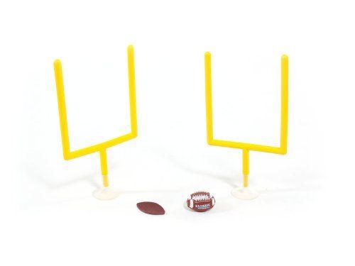 Sportcraft Classic Table Top Football Sportcraft https://www.amazon.com/dp/B004IJR8SQ/ref=cm_sw_r_pi_dp_x_oKfaybBS702Y6