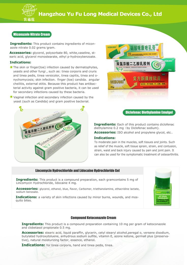 15 best rubber plaster capsicum plaster to export images for Red top gypsum plaster