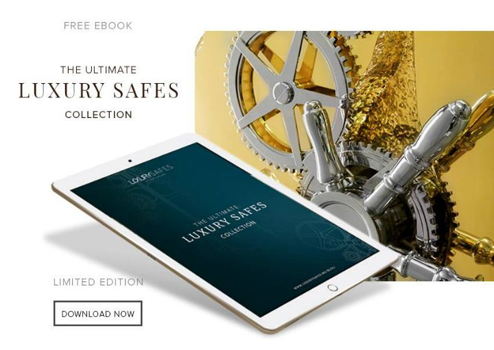 Interior Designs Ebooks For Your Modern Home Inspiration