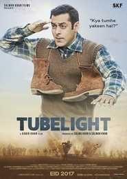 Watch Tubelight (2017) Full Movie Online HD