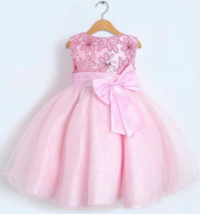 134 best ropa niñas images on Pinterest | Disfraces infantiles ...