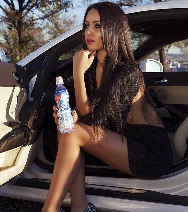 Good weekend!!! ATARIUS GIRL @seforapop26 #atarius#atariusconcept#girl#model#top#supercars#madrid# - atariusgirls