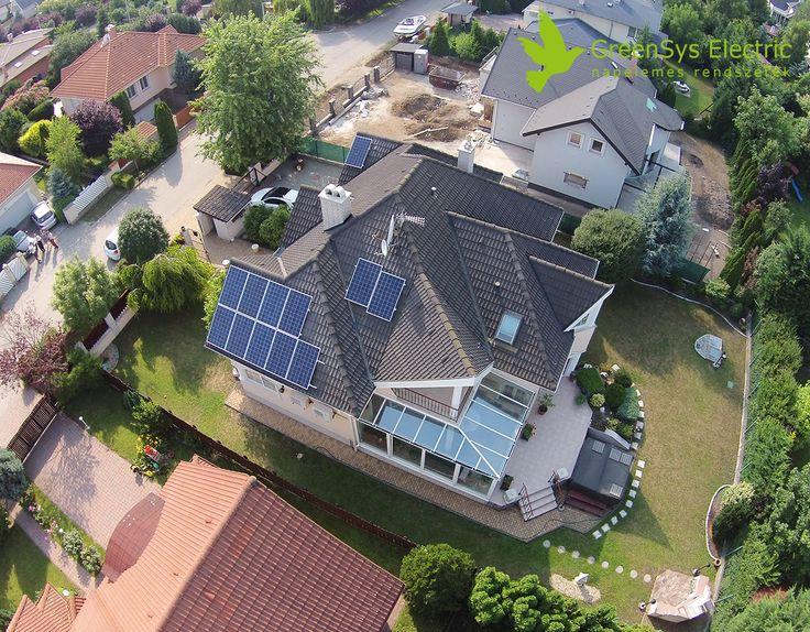 http://www.gsenapelem.hu/napelem-hirek-cikkek/az-eneregiatarolas-rohamosan-novekszik