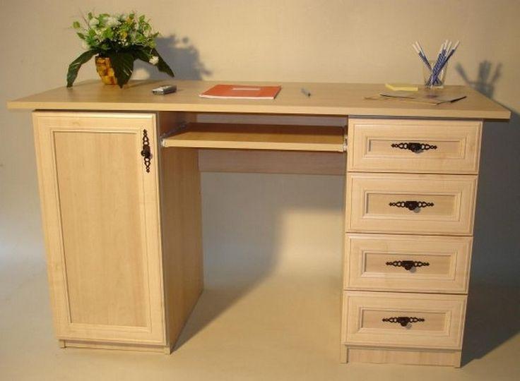 130x60-as, betétes, számítógép asztal.  http://onlinebutor.com/component/virtuemart/details/421/61/kisbutorok/szamitogepasztalok/