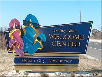 Bathroom Remodeling Ocean City Nj 77 best 1946-1965 - where i grew up - ocean city, nj images on