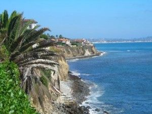 Top 10 San Diego attractions