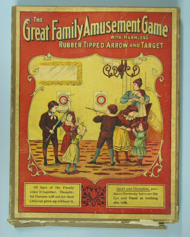Old Time Toys And Games : Best games toys and recreation th century images
