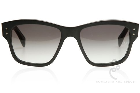 Claire Goldsmith Sunglasses Carters