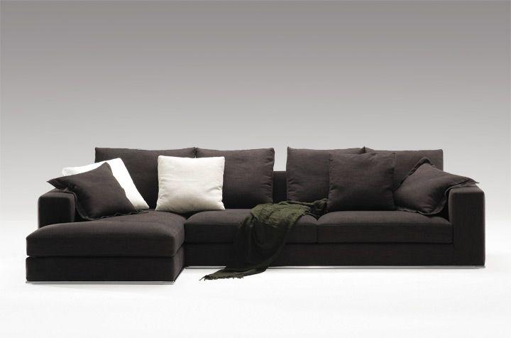 74 best Sheldon-Duchin Living Room images on Pinterest ...