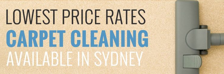 Whether you're after an affordable regular clean or a same day, emergency #carpetservices, our expert cleaners will leave you 100% satisfied. That's our promise!   http://cleanmastersydney.com.au/carpet-cleaning-sydney