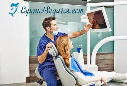 Planes de Seguro Dental Baratos para Hispanos en Turlock, California. Planes de Seguro Dental Baratos en Español.  Planes de Seguro Dental Baratos de Metlife en Turlock, California. Aseguranza Dental. Planes Dentales. Planes de Seguro Dental Baratos en Todo el Estado de California.