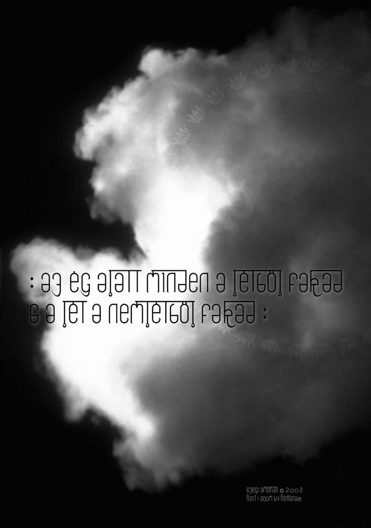 _Dáblin