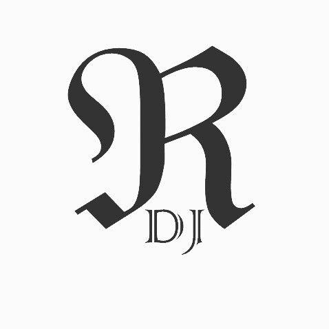 Dj ruviel ✌🎶#tomorrowland #electro #house #children #girl #panama #dubstepmusic #musica #moments #dj #EDCLV2017 #techno #panama #ultra #followforfollow #friends #djruviel #dj #tomorrowland #techno #panama #ultra #followforfollow #friends #djruviel #dj #tomorrowland #audio