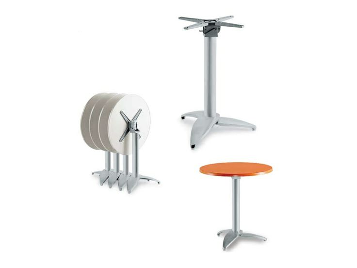 Ti pieghi ma non ti spezzi mai? Ti senti un vero spartano? La tavola Itaca è adatta ad un guerriero del tuo calibro! http://www.idfdesign.it/basi-per-tavolini-bar/itaca-base-899.htm ( Do you bend but do not break ever? Do you feel a true Spartan? The table Itaca is suited to a warrior of your caliber! ) http://www.idfdesign.com/bases-for-bar-tables/itaca-base-899.htm [ #design #designfurniture #Contral #baseTavolo #baseTable ]