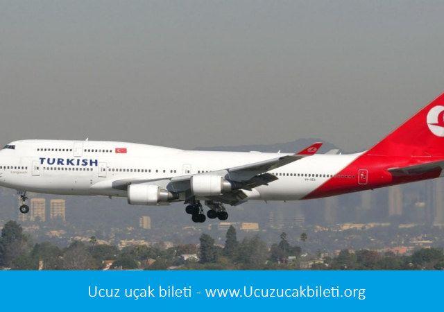 Trabzona Ucuz Uçak Bileti ayrıntılı bilgi ve iletişim için https://ucuzucakbileti.org adresini ziyaret edebilirsiniz.