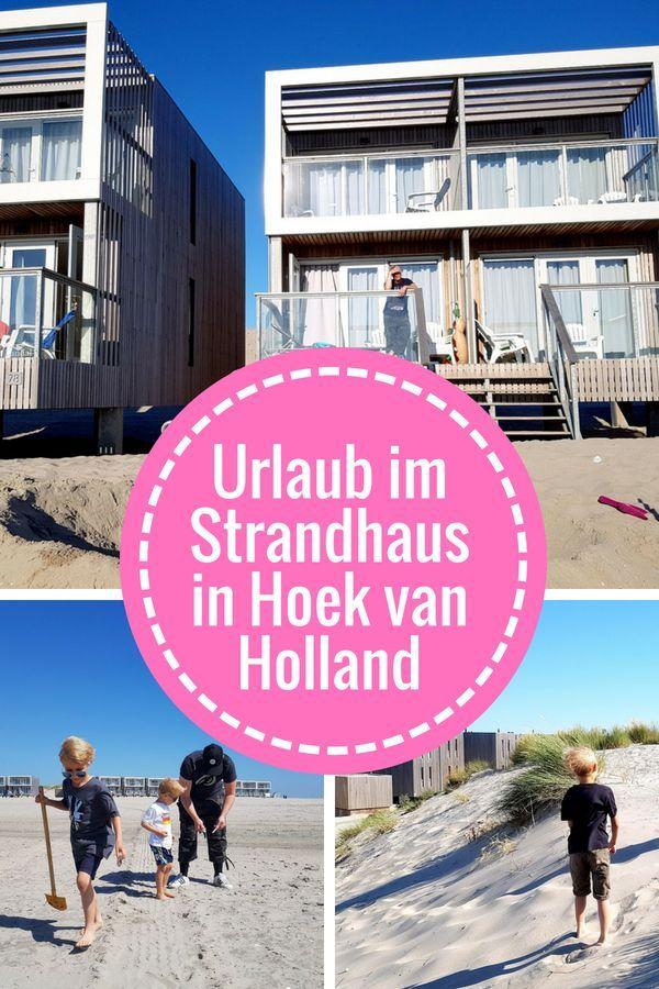 Ferienhauser Direkt Am Meer Tipps Fur Landal Beach Villa S Hoek Van Holland Ferienhaus Direkt Am Meer Holland Strand Urlaub Ferienhaus Holland