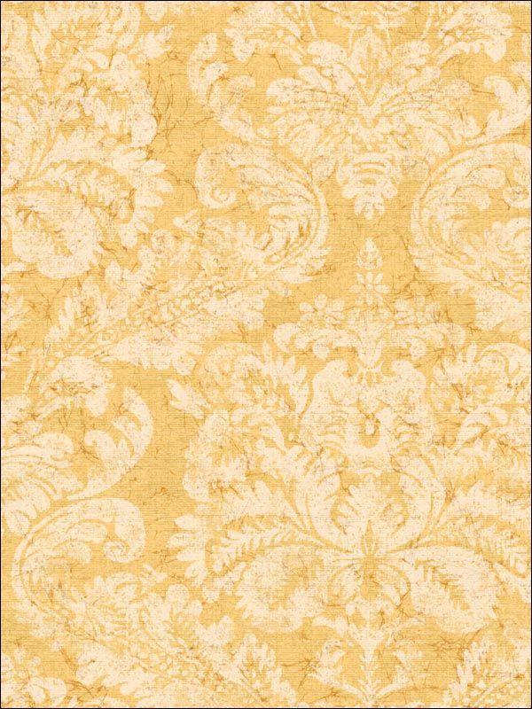 wallpaperstogo.com WTG-077133 Seabrook Designs Traditional Wallpaper