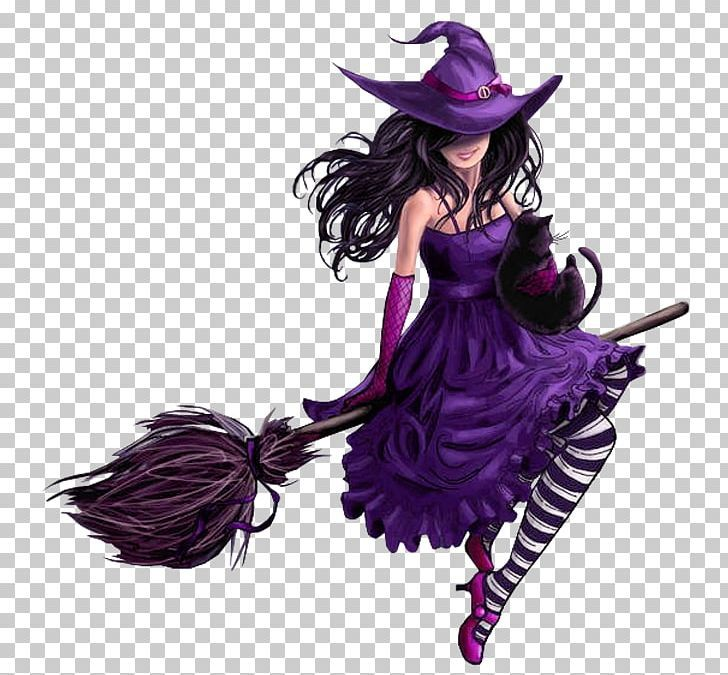 Witch Png Witch Png Halloween Costumes