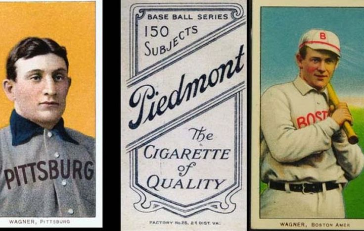 Rare 'Portland Trove' of early baseball cards up for