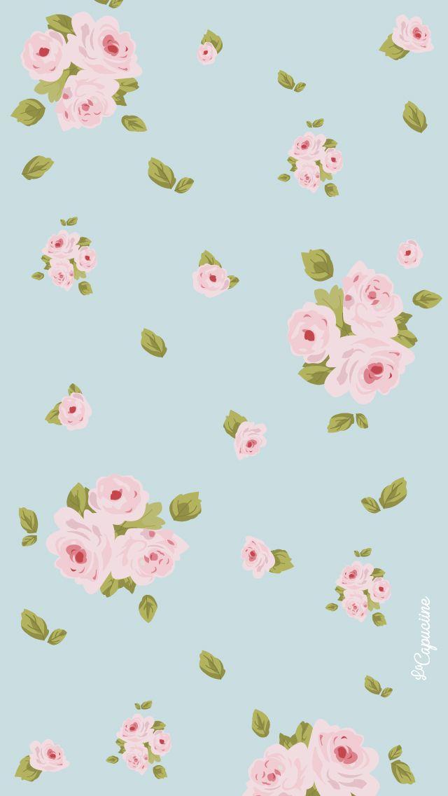 Fond D Ecran Rose Pale Fonds Ton Rose 25 Best Ideas About Rose