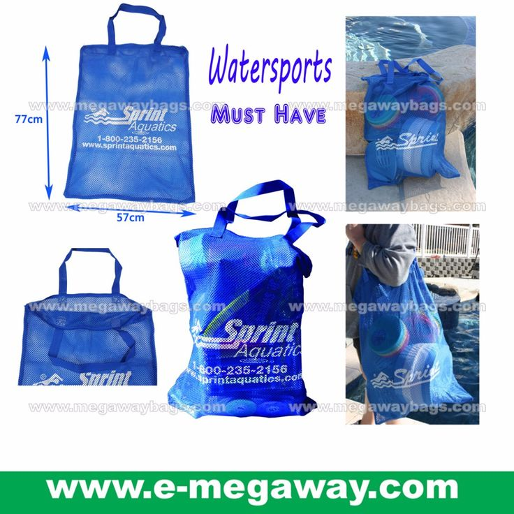 #Aquatics #Flippers #Snorkel #Set #Snorkeling #Fins #Mask #Swim #Gear #Diver #Diving #Scuba #Canoeing #Fishing #Boating #Boat #Swimming #Wear #Beach #Water #Sports #Watersports #Kayaking #Kayak #Mesh #Carry #Bag #Megaway #MegawayBags #CC-1410-81562 on Carousell