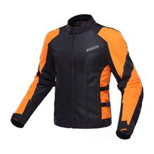 US $96.53 2017 summer New motocross motorcycle jacket mesh nylon motorbike jackets clothing clothes 2 colors and size M L XL XXL. Aliexpress product