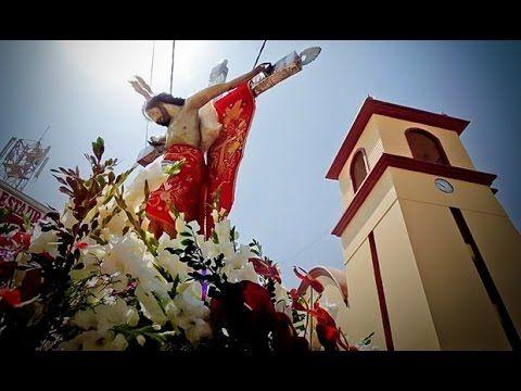 Amigo Chileno NO TE QUEDES EN CASA este 17- 18 -19 de Setiembre tu destino es Tacna * FELIZ 18 - YouTube
