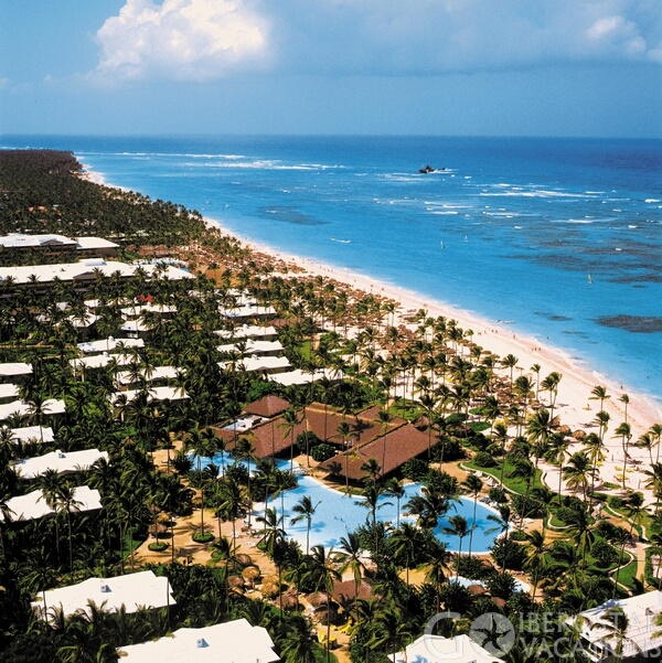 Vacations In Dominican Republic All Inclusive: 98 Best Dominican Republic All Inclusive Resorts Images On