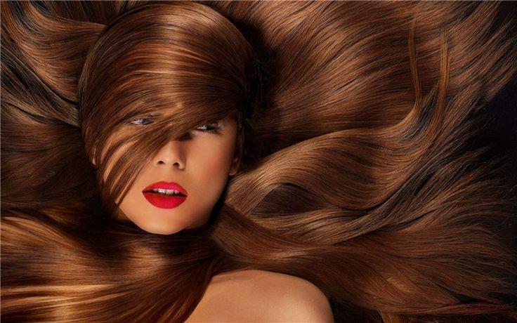 Отличная маска, волосы становятся живыми и блестящими: Смешиваем 1ст.л. какао с 1 яйцом, добавляем полстакана кефира, наносим на чистые, немного подсушенные волосы, и оставляем на 1-2 часа, смываем чуть теплой водичкой - волосы просто супер!