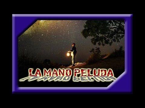 LA MANO PELUDA (PODCAST) 12 SEPTIEMBRE COMPLETO SIN CORTES - YouTube
