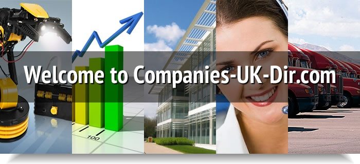 companies in the uk, uk business directory, online business directory >> companies in the uk --> www.companies-uk-dir.com