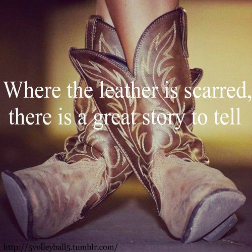 country girl tumblr | Country Quotes #country boots #country life
