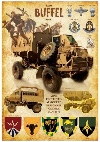 835639948_1_644x461_buffel-apc-mineprotected-vehicle-poster-print-sadf-1978-strand.jpg 420×595 pixels