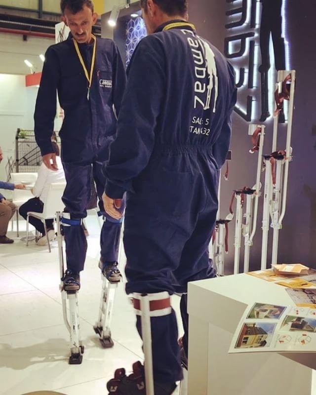 Ustalarımız İçin #proje #tasarım #uygulama #seramik #banyo #mutfak #içmimar #mimari #renovasyon #inovasyon #vitrifiye #armatür #woodworking #tasarım #hayalgücü #dekorasyon # #düşleolsun #yapıçelebi #decovita #venis #duravit #stonewrap #grohe #bocchi #alligator #bien #hüppe #kabinet #newarc #penta #classen http://turkrazzi.com/ipost/1523226648237245047/?code=BUjlpDwlwJ3