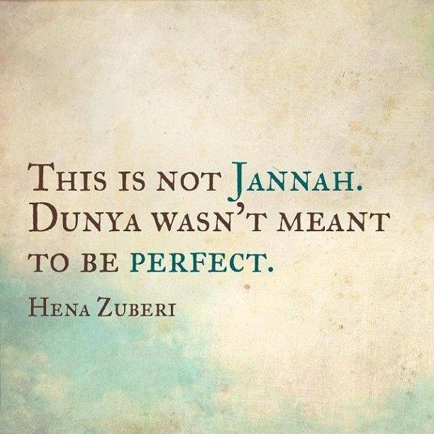 17 best images about jannah paradiseheaven on pinterest