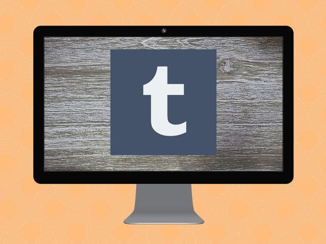 Wondering how to come up with fantastic Tumblr URL ideas that aren't taken already? Here are some tips for getting you started.